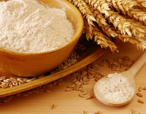 Wheat-flour.jpg