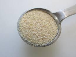 garlic powder.jpg