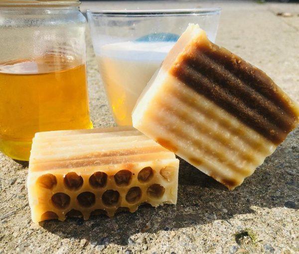 Milk_and_Honey_1024x1024@2x.jpg