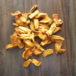 Dried_mangoes.jpg