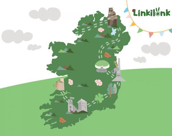 Linkilonk+Map+of+Ireland.jpg