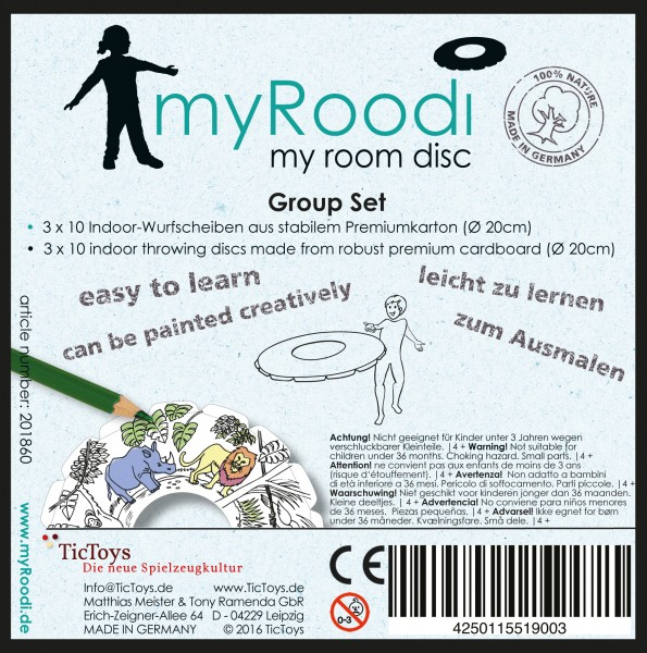 MyRoodi+Gruppenset.jpg
