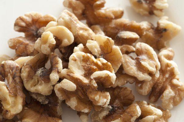 walnuts.preview.jpg
