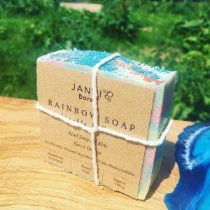 rainbow soap front.jpg