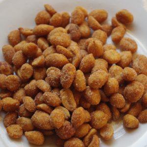 Honey_roasted_peanuts.jpg