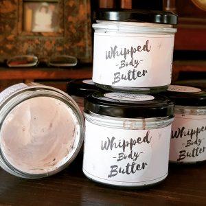 whipped body butter.jpg