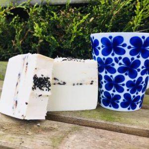 Tea soap.jpg