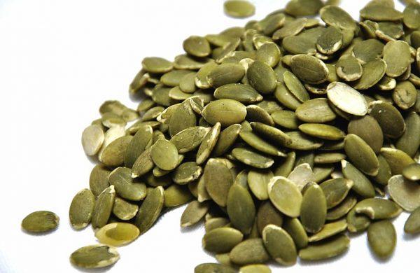 pumpkin-seeds-kernels-green.jpg