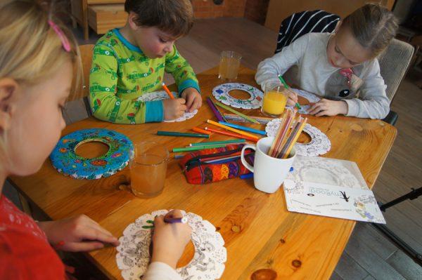 myRoodi_painting_group_web.jpg