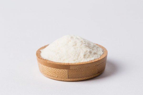 Sodium Bicarbonate.jpg