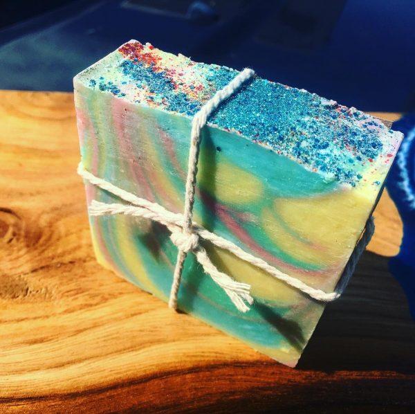 rainbow soap back.jpg