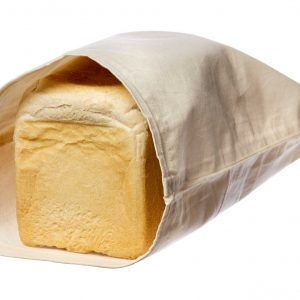 bread bag.jpg