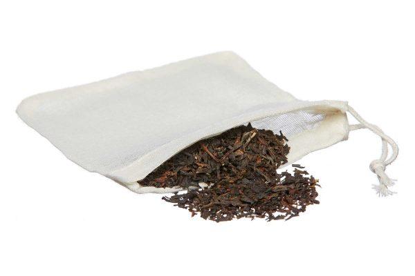 tea bag.jpg