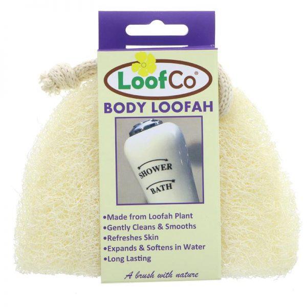 body-loofah.jpg