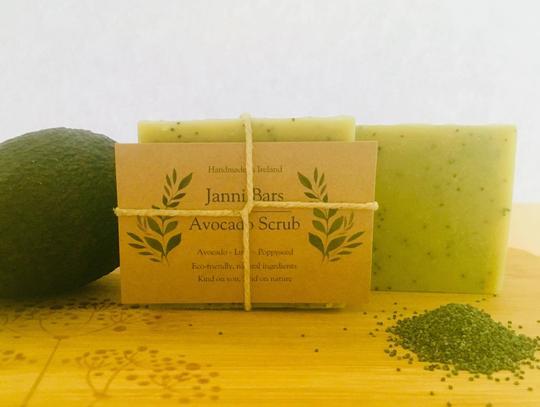 avocado soap scrub.jpg