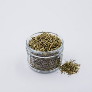 herb-spices-food-green-aroma-rosemary.jpg