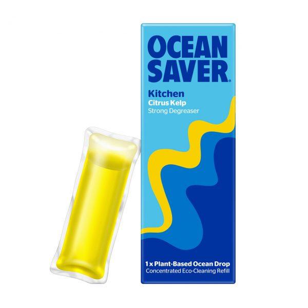 ocean-saver-refill-kitchen-degreaser.jpg